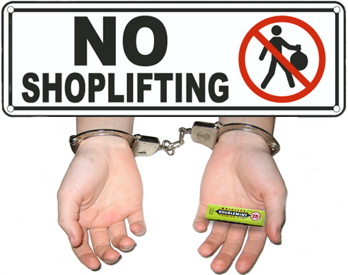 12 Effective & Low-Cost Tips to Stop Shoplifting in Retail
