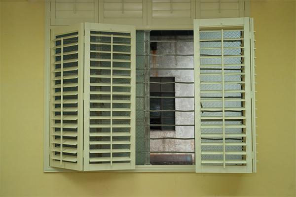 Top 4 Basement Window and Door Security Ways to Prevent ...
