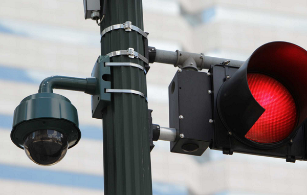 surveillance cameras in public places The use of surveillance cameras in public places, such as parking lots good idea or violation of privacy what is cctv a system in which a number of video cameras are connected in a closed circuit or loop, with the images produced being sent to a central television monitor or recorded.