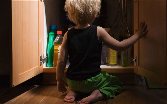 Top 8 Safety Tips For Kids Home Alone Reolink Blog